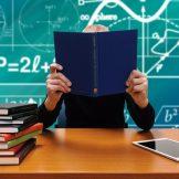 cours-maths-physique-spe
