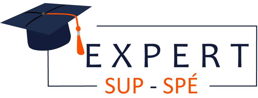 L'Expert Sup-Spé