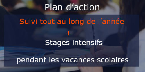 plan-daction-final